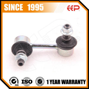Car Parts Stabilizer Link for Honda Fit Fa1 53521-Sna-A02 pictures & photos