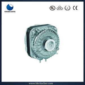 High Speed 600W Energy Saving Electrical Motor Shaded Pole Motor pictures & photos