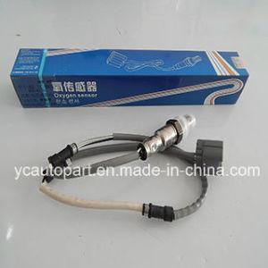 Oxygen Sensor for Honda 36532-Rfe-T01