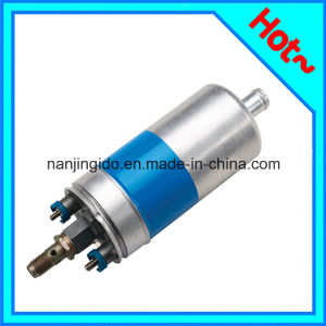 Auto Spare Parts Car Fuel Pump for Benz W201 1982-1993 1613157 pictures & photos