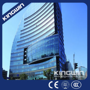 Curtain Wall Design china innovative facade design and engineering - glazing cladding