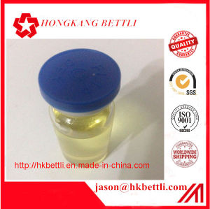 Injectable Anabolic Steroids Npp 200mg/Ml Durabolin Nandrolone Phenylpropionate pictures & photos