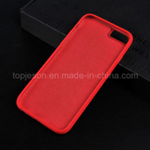 2016 New Arrival Genuine Leather Case for iPhone 6/6s
