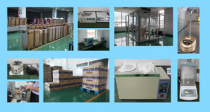 Water Filter Home Use Drinking Water Filtration Systems Z pictures & photos