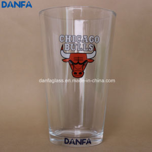 16oz & 20oz Pub Glass / Mixing Glass / Pint Glass pictures & photos