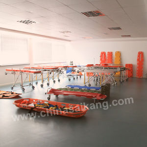 China Express Fishing Float Rescue Tube pictures & photos