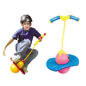 Sport Toy Set Bouncing Ball (H0635179) pictures & photos