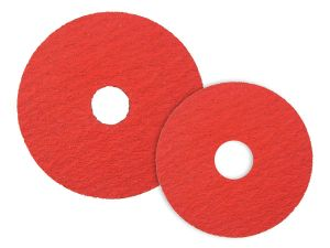 Sg Ceramic Fiber Disc Resin Fiber Disc pictures & photos