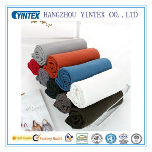 Hot Sell Good Quality Wholesale Soft Fabric pictures & photos