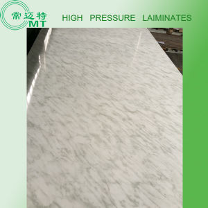 Sunmica Laminateds/Decorative High-Pressure Laminate (HPL) pictures & photos