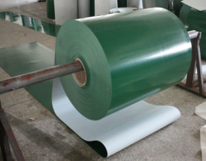 High-Quality Smooth Conveyor Belt Belting Solution pictures & photos