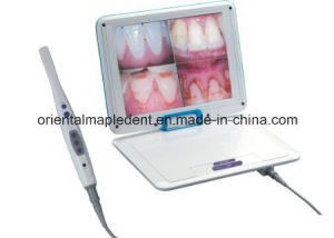 12.1 Inch LCD Dental Intraoral Camera with USB Output pictures & photos
