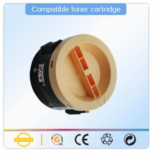 Compatible Toner Cartridge for Xerox Dp_P255 Fujixerox Docuprint P255D, M255df, P255dw, M255z Toner Cartridge pictures & photos