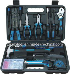 Hotsale 160PC Household Hand Tool Kit pictures & photos