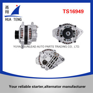 12V 90A Alternator for Eagle Summit 14473 37300-43850 pictures & photos