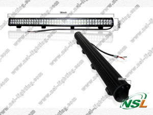 CREE LED Light Bar 40inch 234W LED Light Bar 4X4 Trucks off Road Driving Bar Lights pictures & photos