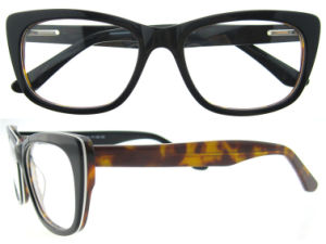 Branded Eyewear Frames Optical Eyewear Designer Eyewear pictures & photos