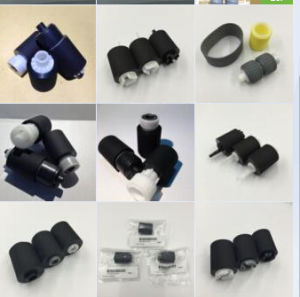Compatible Roller Pickup Roller for Kyocera Fs1100, Fs1300d, Fs3900dn pictures & photos