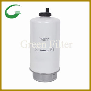 Fuel Water Separator Use for New Holland (87803441) pictures & photos