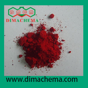 Pigment Red 48: 2 pictures & photos