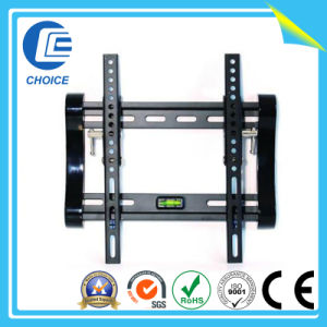 TV Bracket (CH42308) pictures & photos