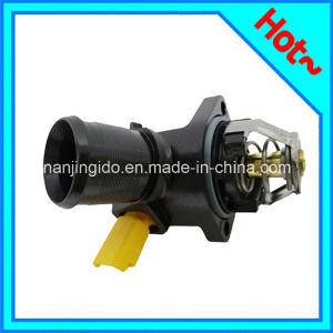 Auto Car Cooling Thermostat for Peugeot 207 1336z2 pictures & photos