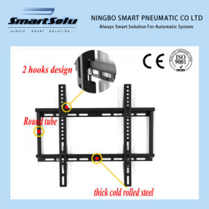 Smart High Quality Hot Sale! TV Wall Mount Bracke pictures & photos