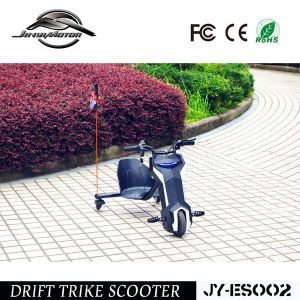 2016 Hot Selling Electric Drift Trike for Kids (JY-ES002) pictures & photos