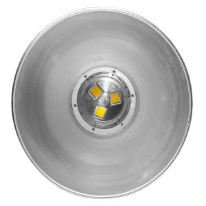 200W LED High Bay Light with Philips LED and Meanwell Driver 5 Years Warranty pictures & photos