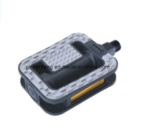 Cheap Bicycle Pedal for Mountain Bike with Boron Spindle (HPD-032) pictures & photos