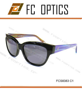 FC Optics Supply Fashion New Sunglasses for 2016 pictures & photos