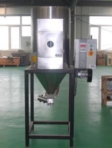 Hanging Type Dryer for Industrial Machine pictures & photos