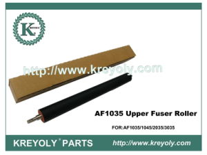 AF1035 Upper Fuser Roller New Arrival Best Sale pictures & photos