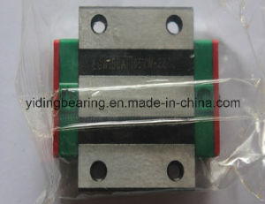 High Quality Hiwin Linear Slide Rail Block Mgw15c pictures & photos