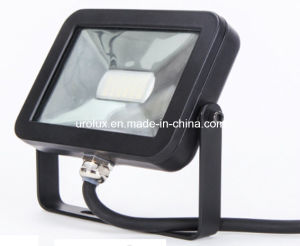 30W Waterproof LED Floodlight with Five Years Warranty