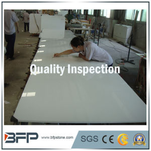 Nano Crystallized Glass Slabs for Floor Tiles, Wall Tiles pictures & photos