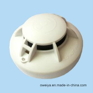 Independent Smoke Detector/Smoke Sensor Factory Security