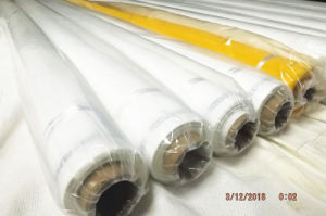 Bolting cloth /Polyester Screen Printing Mesh pictures & photos