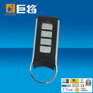Customized Frequency Universal Remote Key pictures & photos