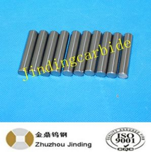 Yl10.2 Tungsten Carbide H6 Ground Rod pictures & photos