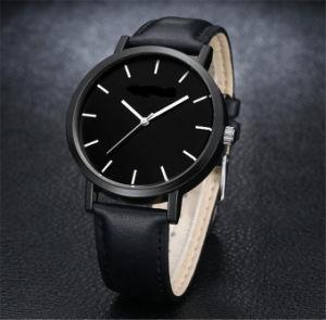 Yxl-685 Australian New Trend Design Horse Custom Watch Stainless Steel Case Back Wrist Watch pictures & photos