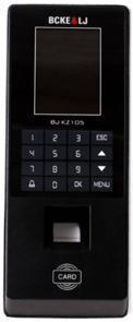 Fingerprint Access Controller pictures & photos