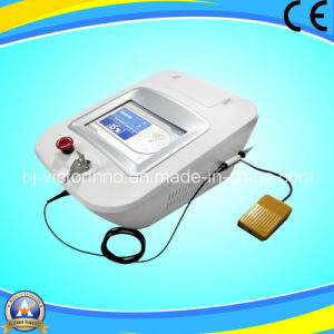 Powerful Portable Beauty Device Spider Veins Vascular Treatment pictures & photos