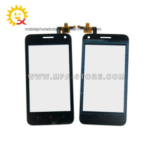 Y336 Touch Screen for Huawei Y3 pictures & photos