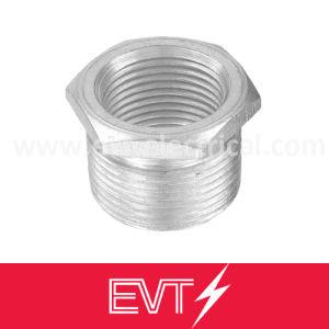 British Standard Steel Reducer pictures & photos