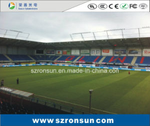 P10mm/P16mm/P20mm Stadium Outdoor LED Display pictures & photos