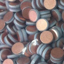 50A, 24-32V Avalanche Soza Cell Diode Sc5028 pictures & photos