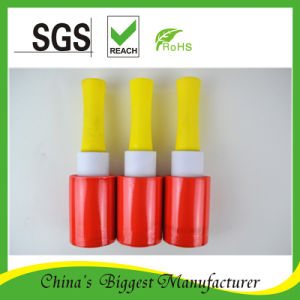 4 Inch or 10cm Mini Stretch Film for Supermarket / Chain Store pictures & photos