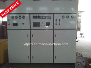 Chinese Famous Brand Low Cost Tire, Fiber, Electronic Nitrogen Making Machine