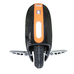 Bluetooth APP Portable Single Wheel Electric Unicycle pictures & photos